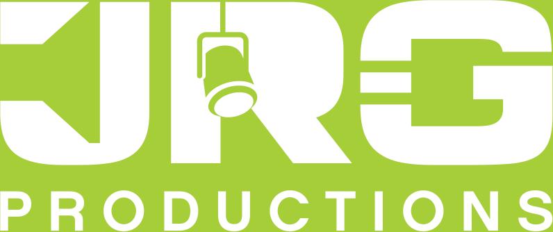 JRG Productions