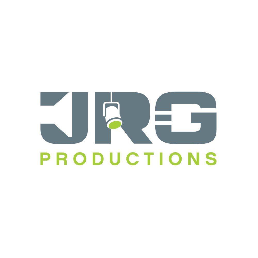 J.R.G. Productions